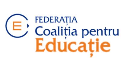 Coaliția pentru Educație
